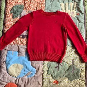 Boys sweater Size :5